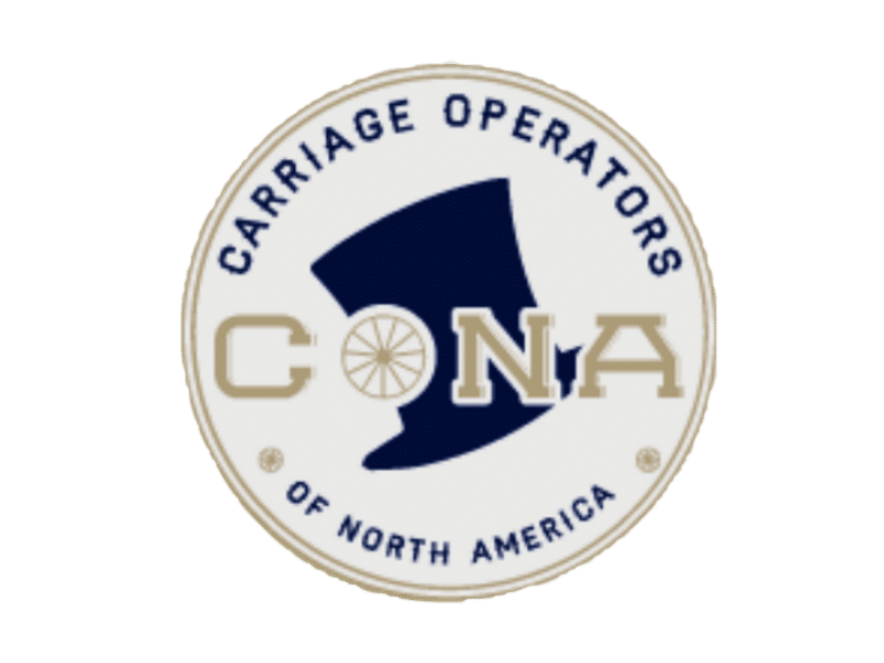 Carriage Operators of America